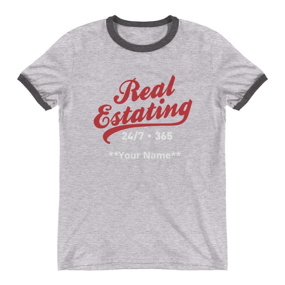 ef8e7c4b6c97c Design Your Own Baseball Style T Shirt - DREAMWORKS
