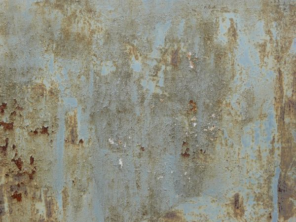 Chipped Paint Metal Texture Google Search Painting Metal Texture Metallic Paint