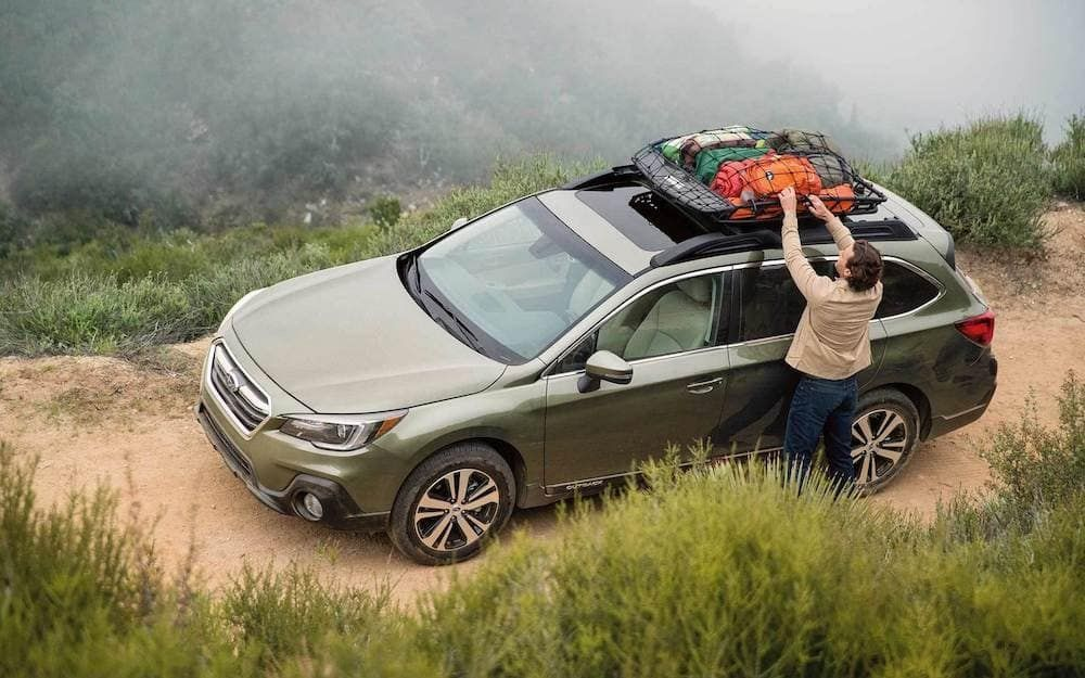 Subaru Outback Towing Capacity In 2020 Subaru Outback Subaru Outback Accessories Subaru