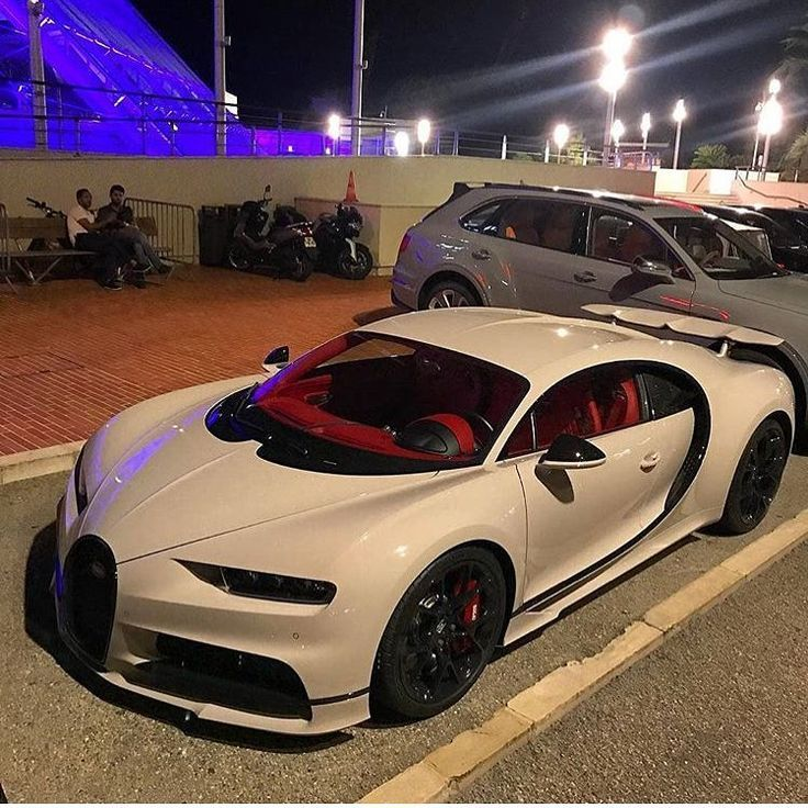 Check Profile On Car Spotting App Info Don T Miss Out This Is A Community For Car Spotters If You Are A Car Spotter O Bugatti Chiron Bugatti Cars Fancy Cars