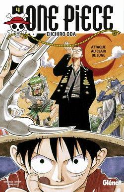 J'ai bien aimé ce manga car il y a un peu d'humour et du suspens ! :) Kilian