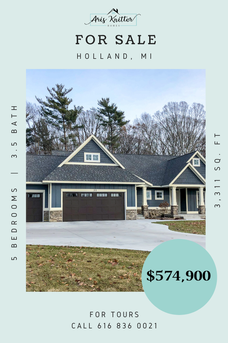New Listing In 2020 Home My Home Holland