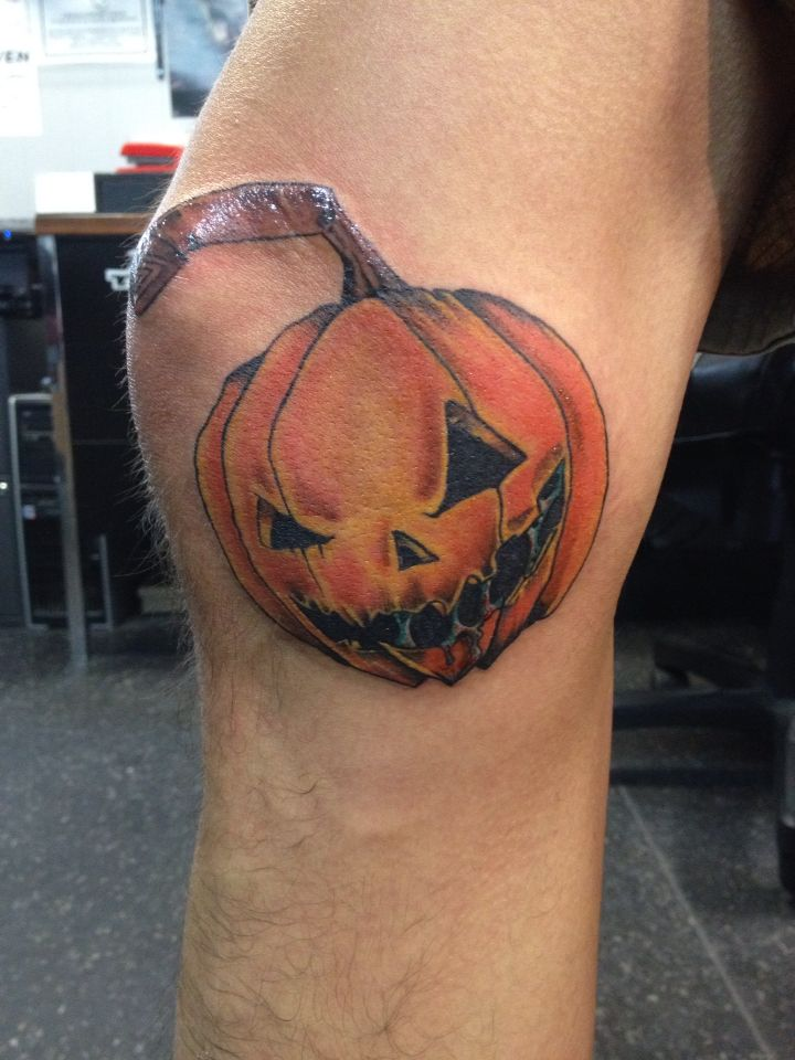 halloween-butt-tattoo-picture-forced-triple-vag-penetration