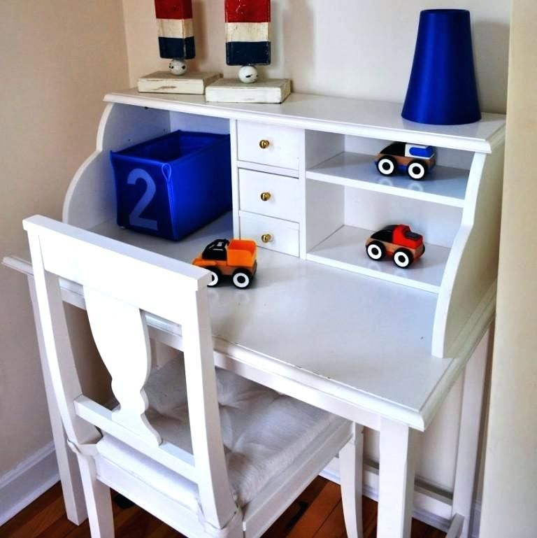 Best Childrens Desk Http Www Otoseriilan Com Childrens Desk Kid Desk Kids Desk Space