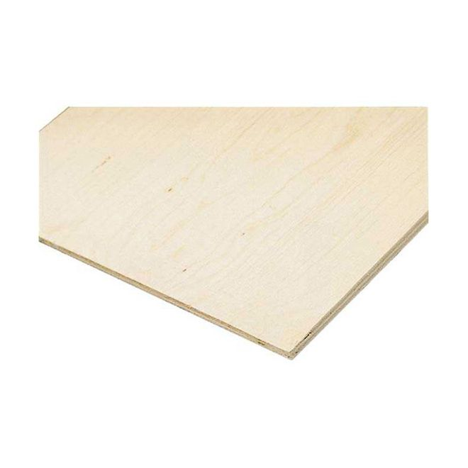 5 8x4x8 Plywood Fir Select Tongue And Groove Rona Tongue Groove Plywood The Selection