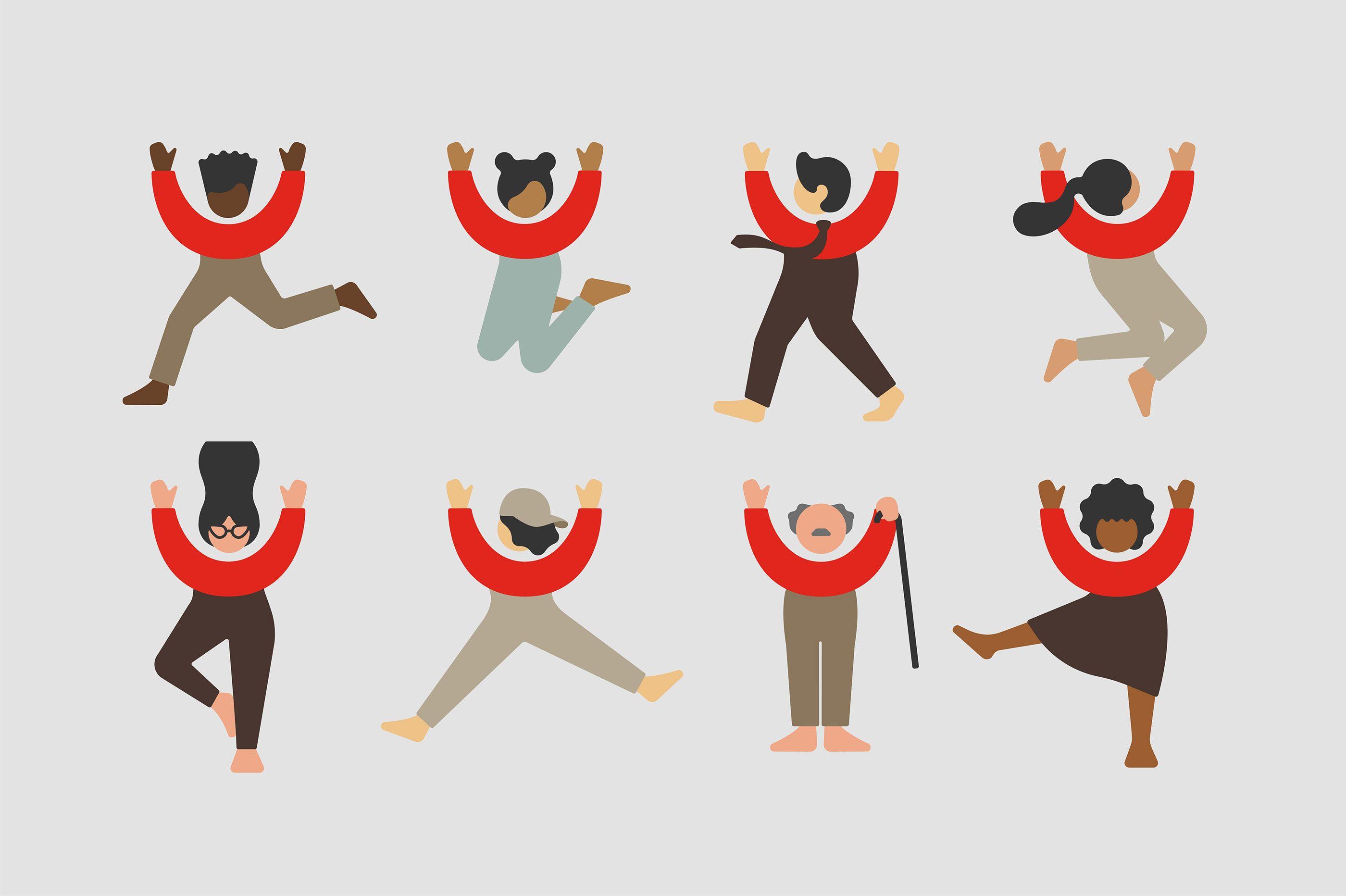 Parlament de Catalunya on Behance in 2020 Graphic design