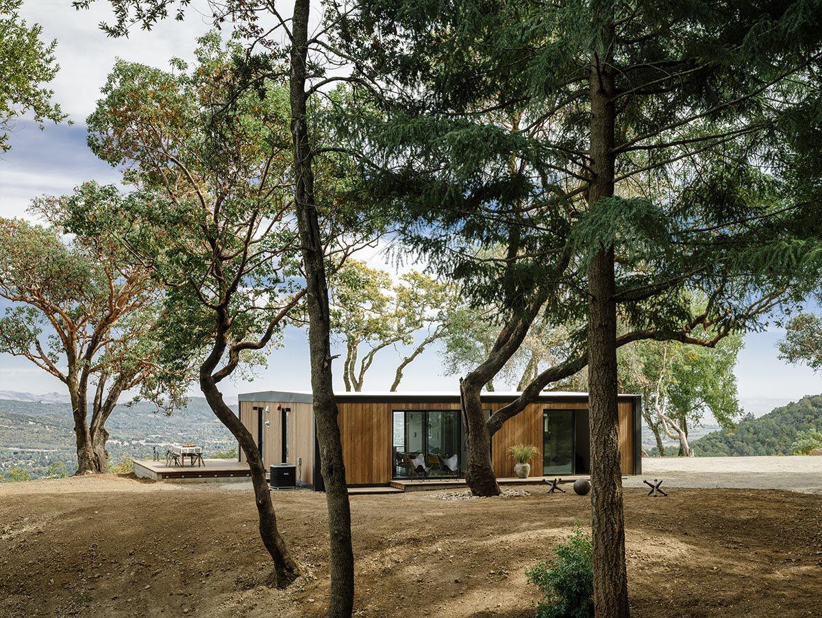 Hausfrontdesign in rajasthan estudiodream arquitecturamodular arquitectura casas
