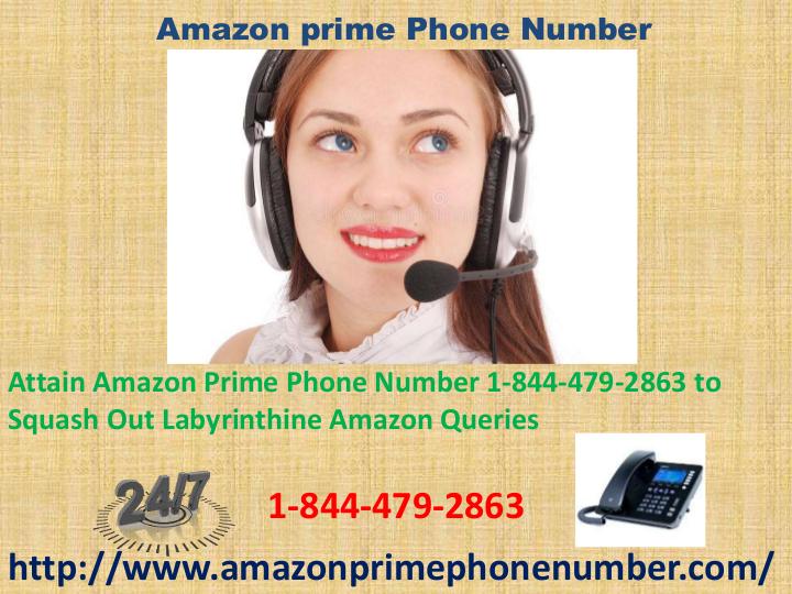 Pin by SP Rai on Amazon prime phone number Amazon, Phone