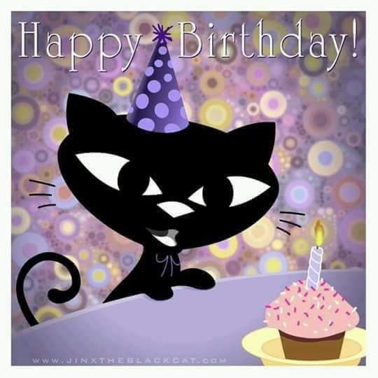Pin By Claudia Fountain On Birthday Cards And More Pinterest