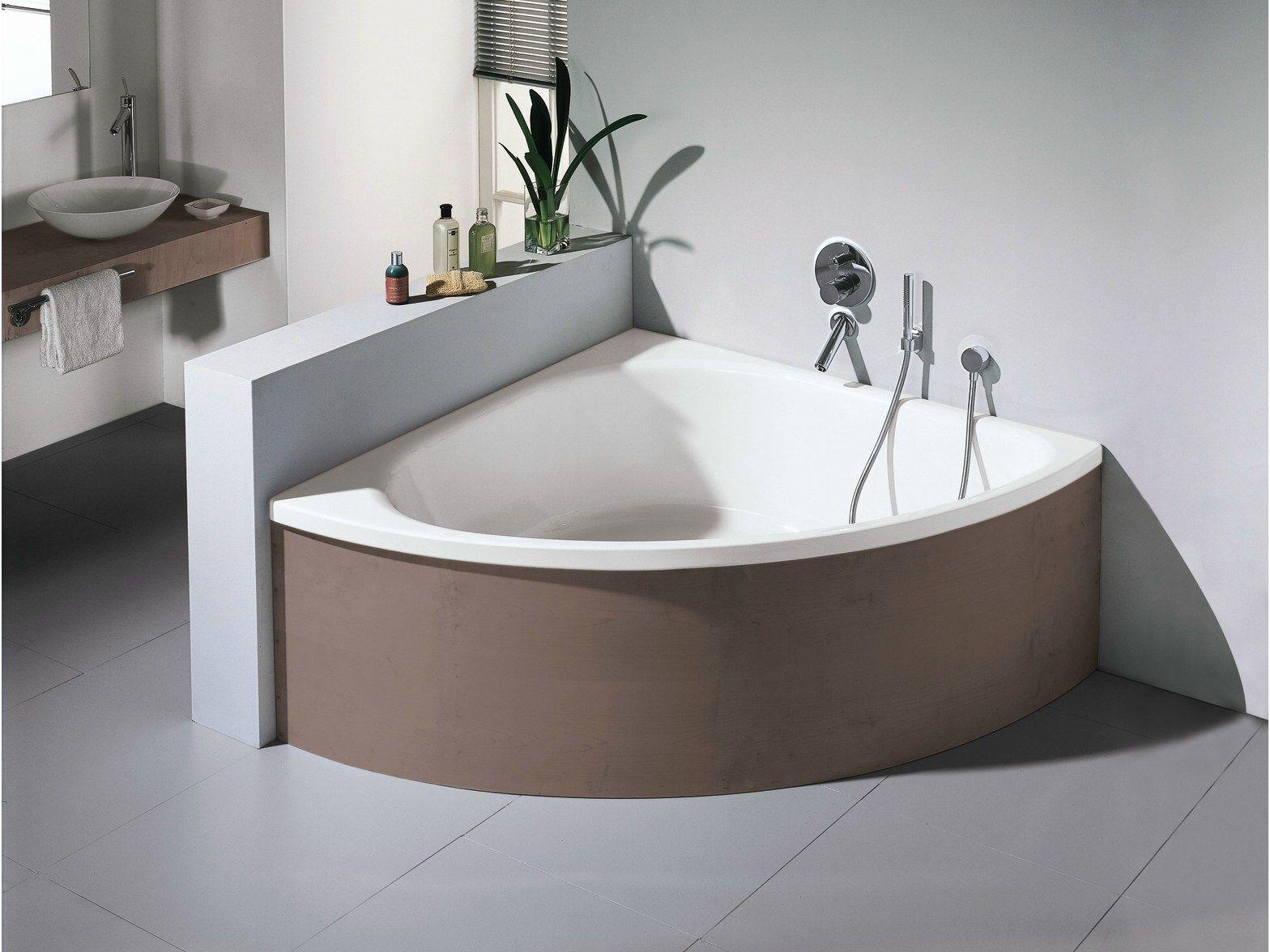 Vasca Da Bagno Da Incasso : Vasca da bagno in acciaio smaltato da incasso bettearco bette