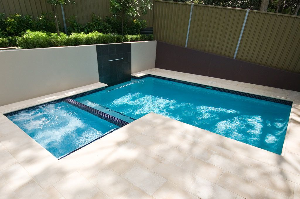 Australian Plunge Pool Google Search Pool Cost Pools For Small Yards Plunge Pool Cost