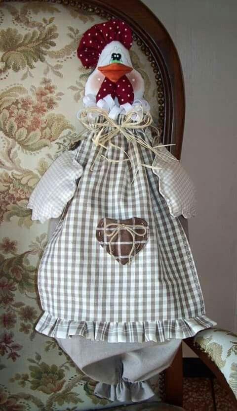 pingl par corinne boc sur d co maison pinterest couture couture sac et bricolage. Black Bedroom Furniture Sets. Home Design Ideas