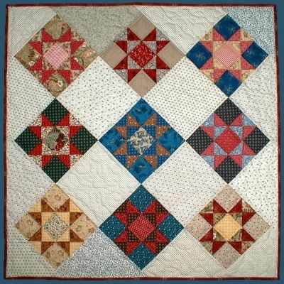 Antique Quilt Patterns on Specializing In Reproduction Quilt ... : original quilts - Adamdwight.com