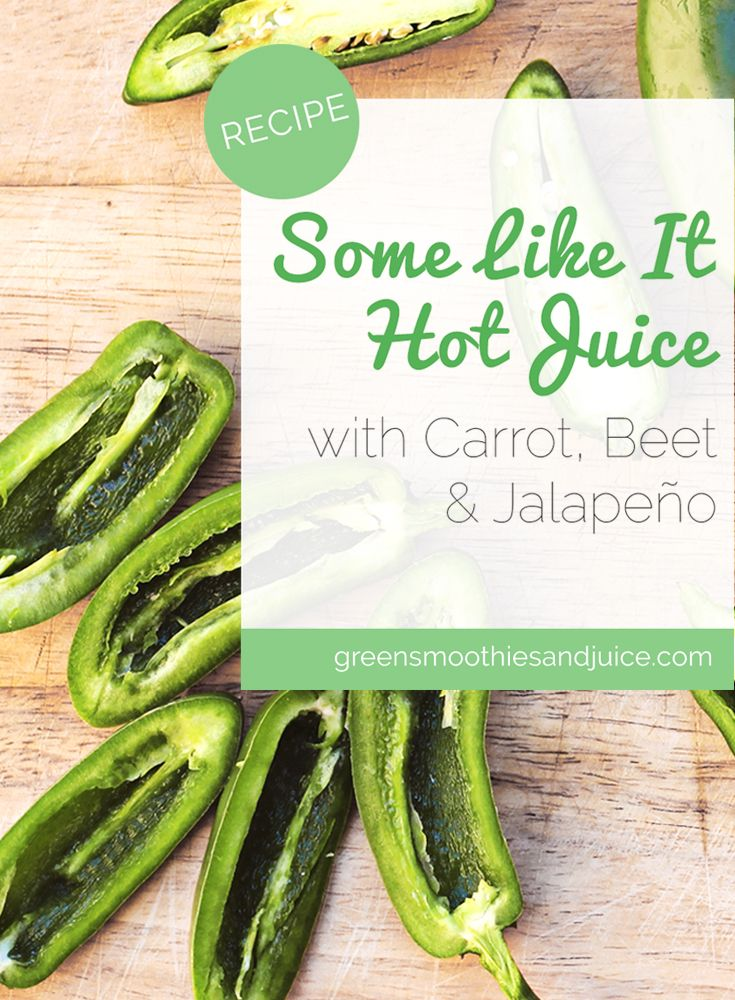 This is my tip of the hat to both a great film and a great juice to kick off your morning. The lemon in this juice is for Jack Lemmon and the Jalapeño is for Tony Curtis. :-)  #greenjuice #juice #recipe #rawfood #healthyfood