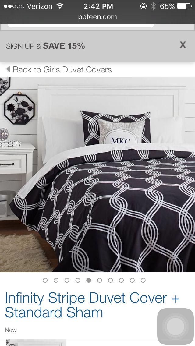 dorm design info king affordable food super cover bedding facts blanket sheets cheap covers full xl canada size comforter duvet twin red pretty sets cotton