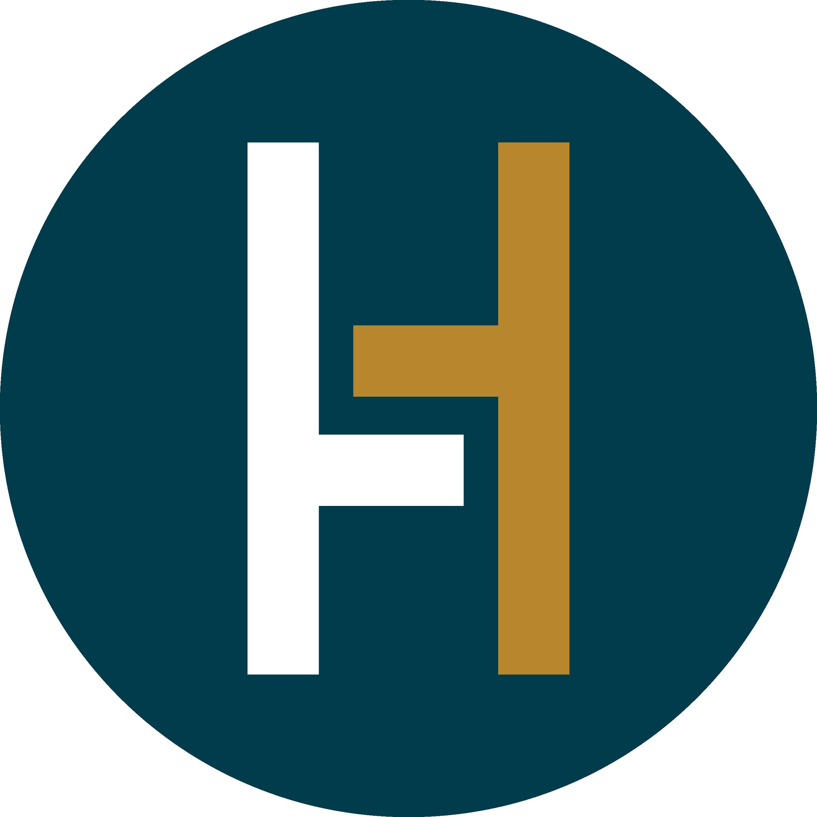 Digital Marketing Agency Portfolio | Logos design, Logos ...