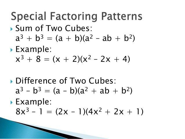 FactoringAndSolvingPolynomialEquationsJpg