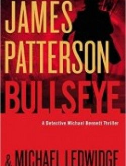 Bullseye by james patterson free ebook online fiction other bullseye by james patterson free ebook online fandeluxe Image collections