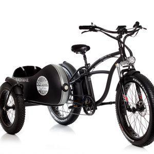 Pin Auf Bike Zubehor