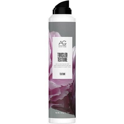 Photo of AG Hair Tousled Texture | Ulta Beauty