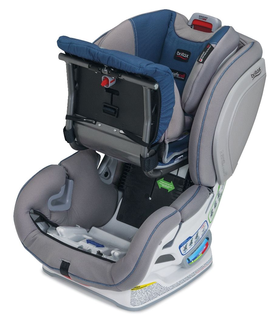 car seat harness straps,best #car seats, best #convertible #car ...