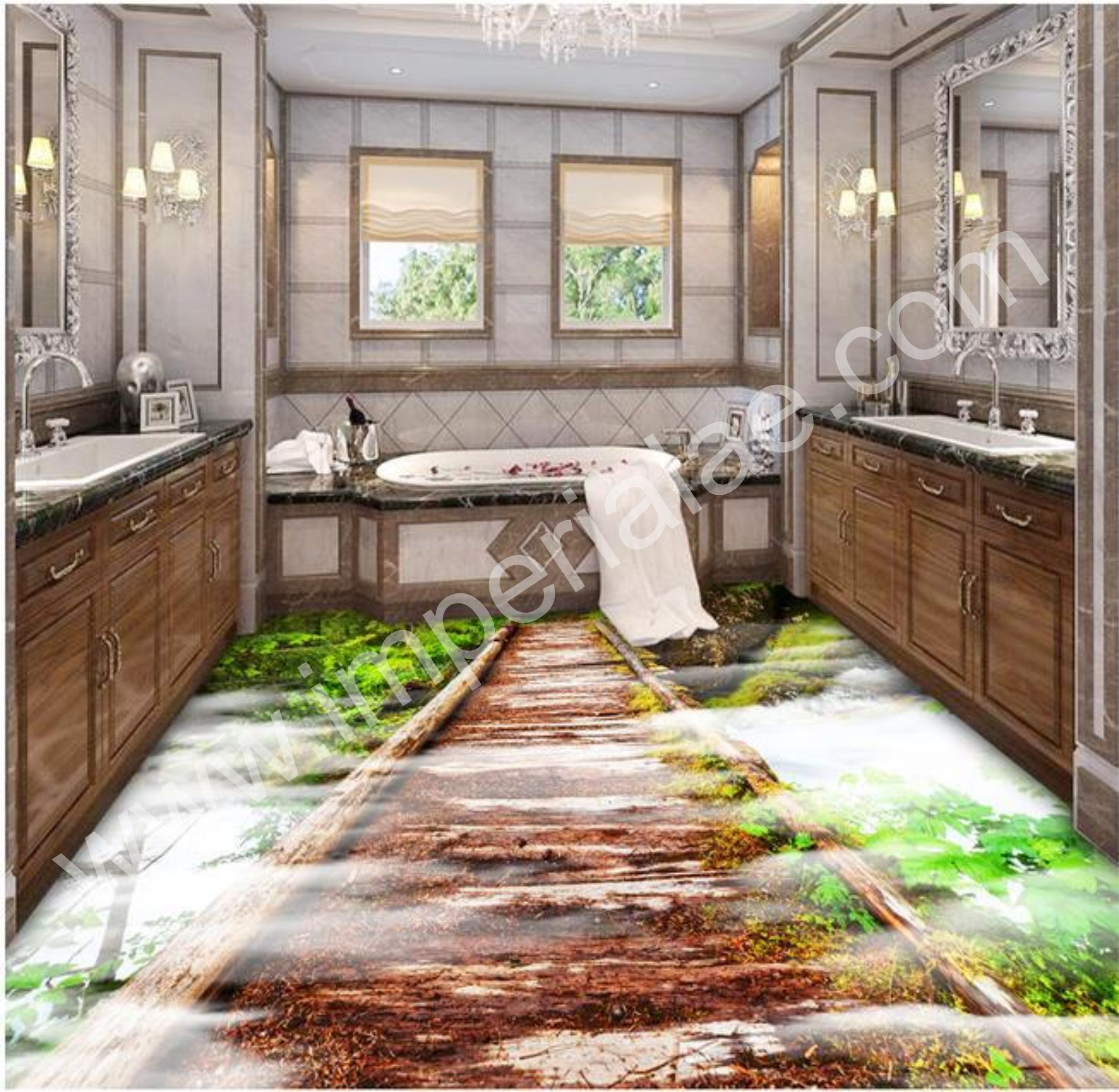 We specialized in We specialized in 3d floors, Epoxy floor