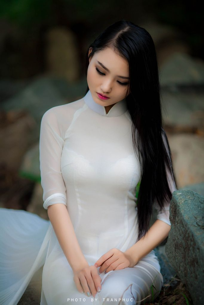 Vietnam girls photos hinh sex