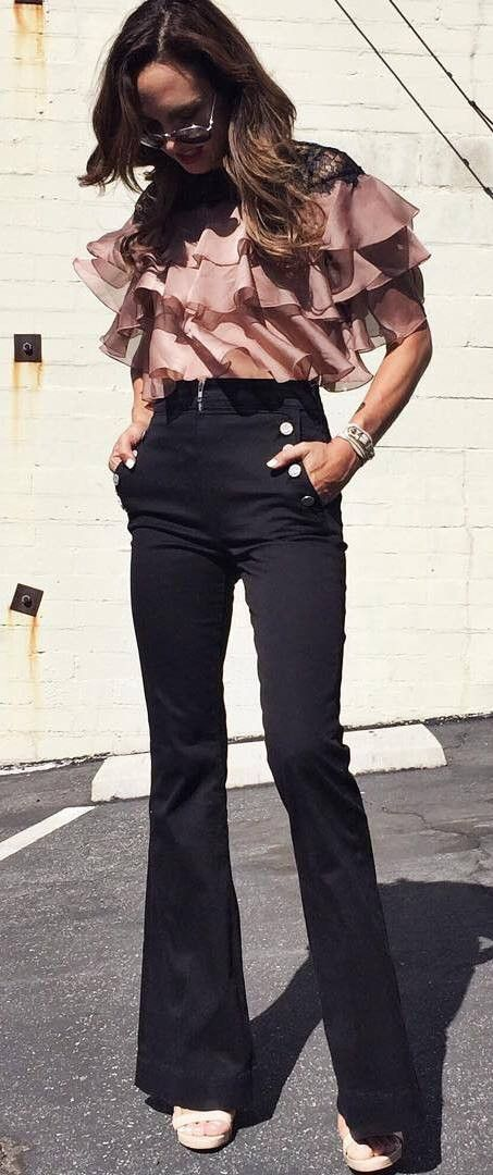 944bdd9d47 40 Amazing Outfits To Inspire Yourself