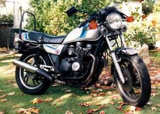 1991 Yamaha Xtz660 Service Repair Manual Yamaha Xj550rh Service Repair Manual Yamaha Repair Manuals Service
