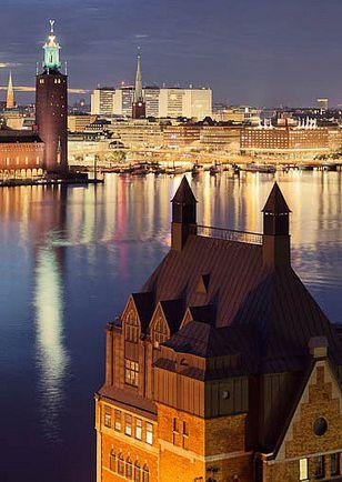 #Sweden