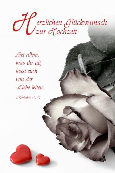MllersDesign  FotoKlappkarten mit Bibelspruch