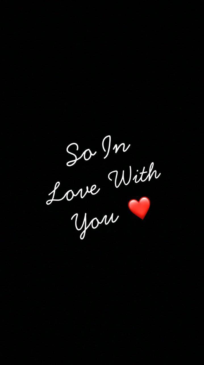 Pin Van Kitai Lems Op Liefde Pinterest Love Quotes Love En I