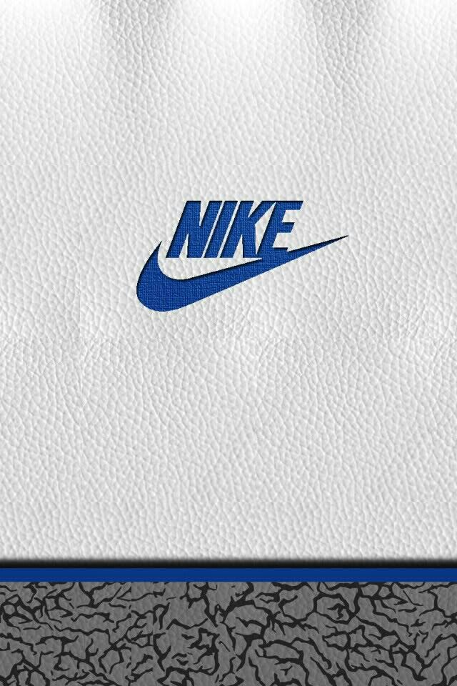 Hypebeast Wallpaper Allezlesbleus Iphone Android Background 오웬 샌디 Nike Wallpaper Cool Nike Wallpapers Jordan Logo Wallpaper