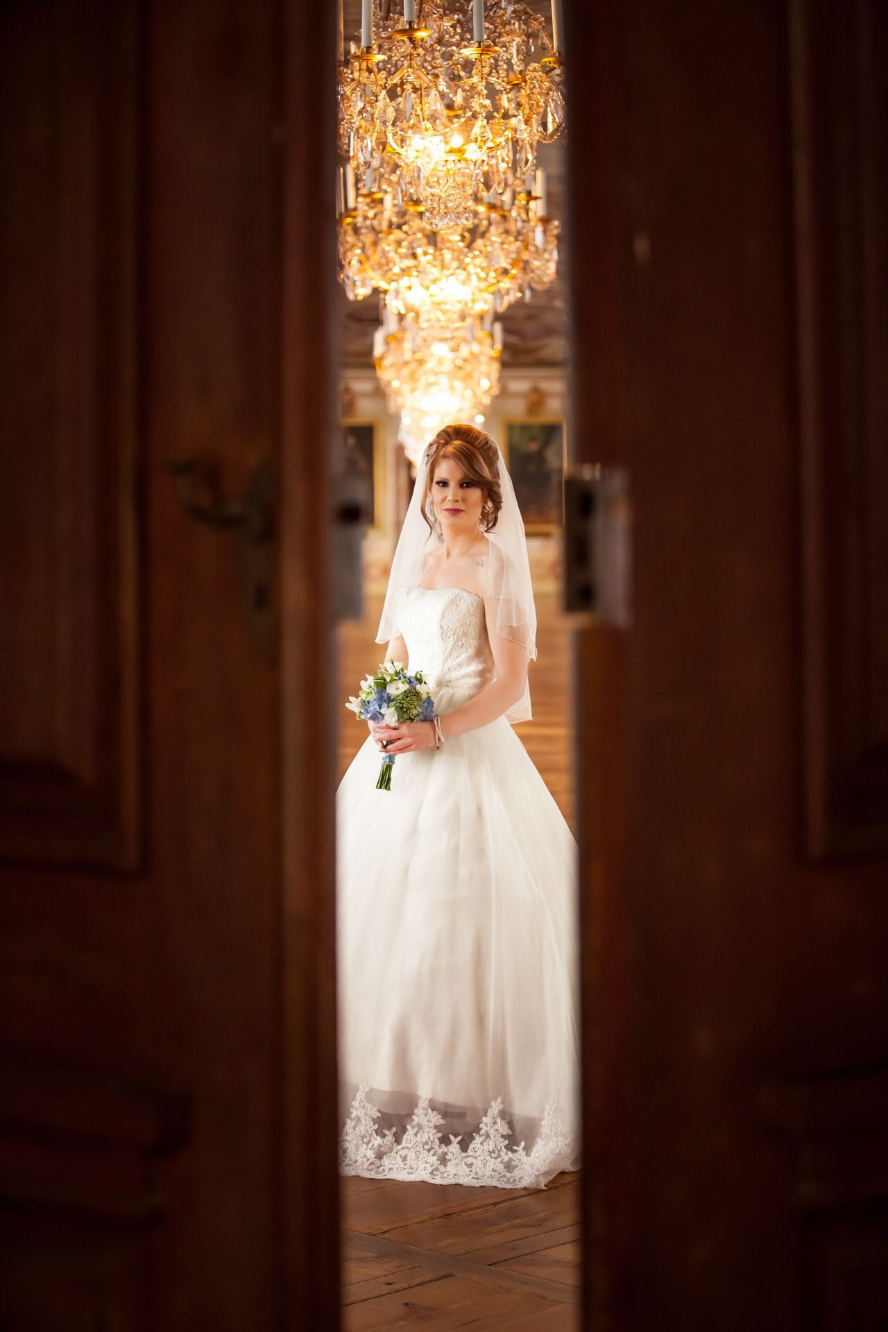 Hochzeit Barockschloss Ludwigsburg Kreative Hochzeitsfotografie Hochzeit Hochzeit Bilder