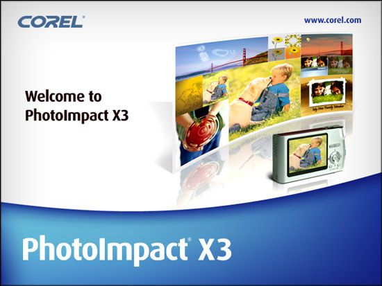 photoimpact 13 gratuit