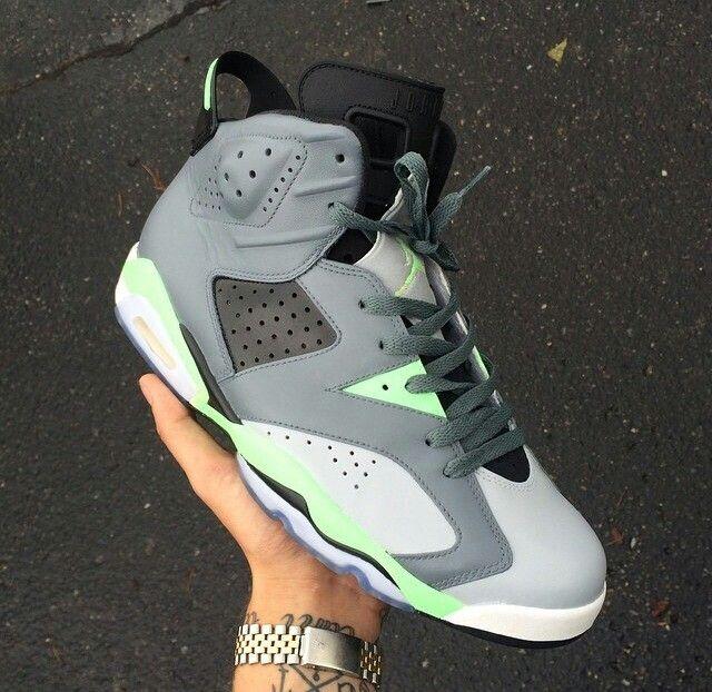 buy online 51dc1 628f8 『˗ˏˋPinterest -  strawberrymurlk ˎˊ˗』 Jordan Shoes, Shoe Game, Shoes