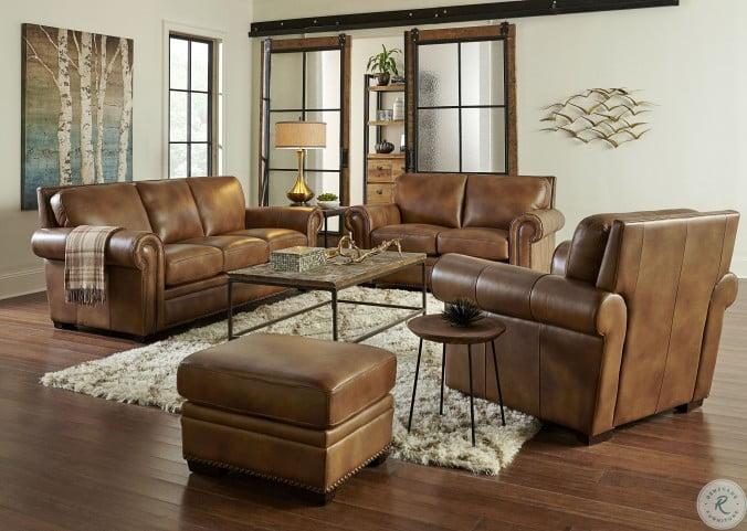 Laguna Tan Leather Sofa In 2020 Leather Living Room Set Living Room Leather Leather Sofa And Loveseat #tan #leather #living #room #sets