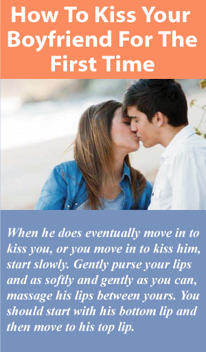 Romantic Things To Do When You First Start Dating