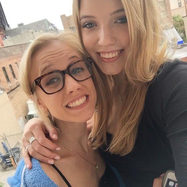 Katherine Timpf Instagram