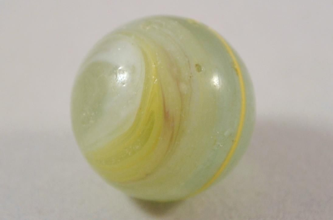 Pin On Marbles