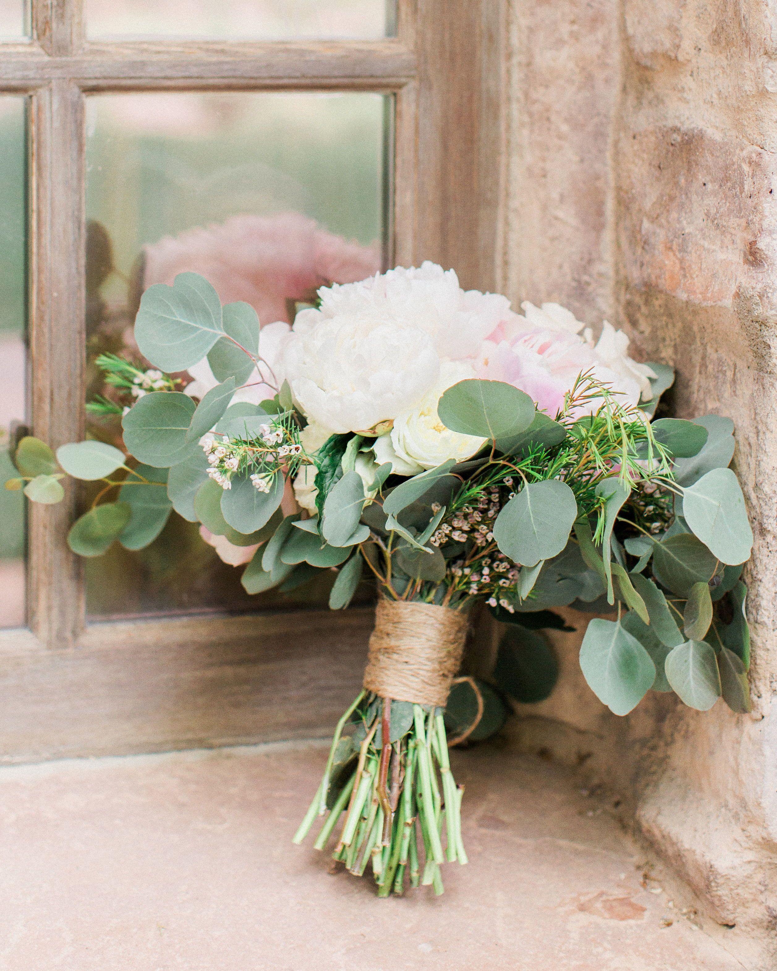 20 Wedding Bouquet Wraps We Love Flower Bouquet Wedding Wedding