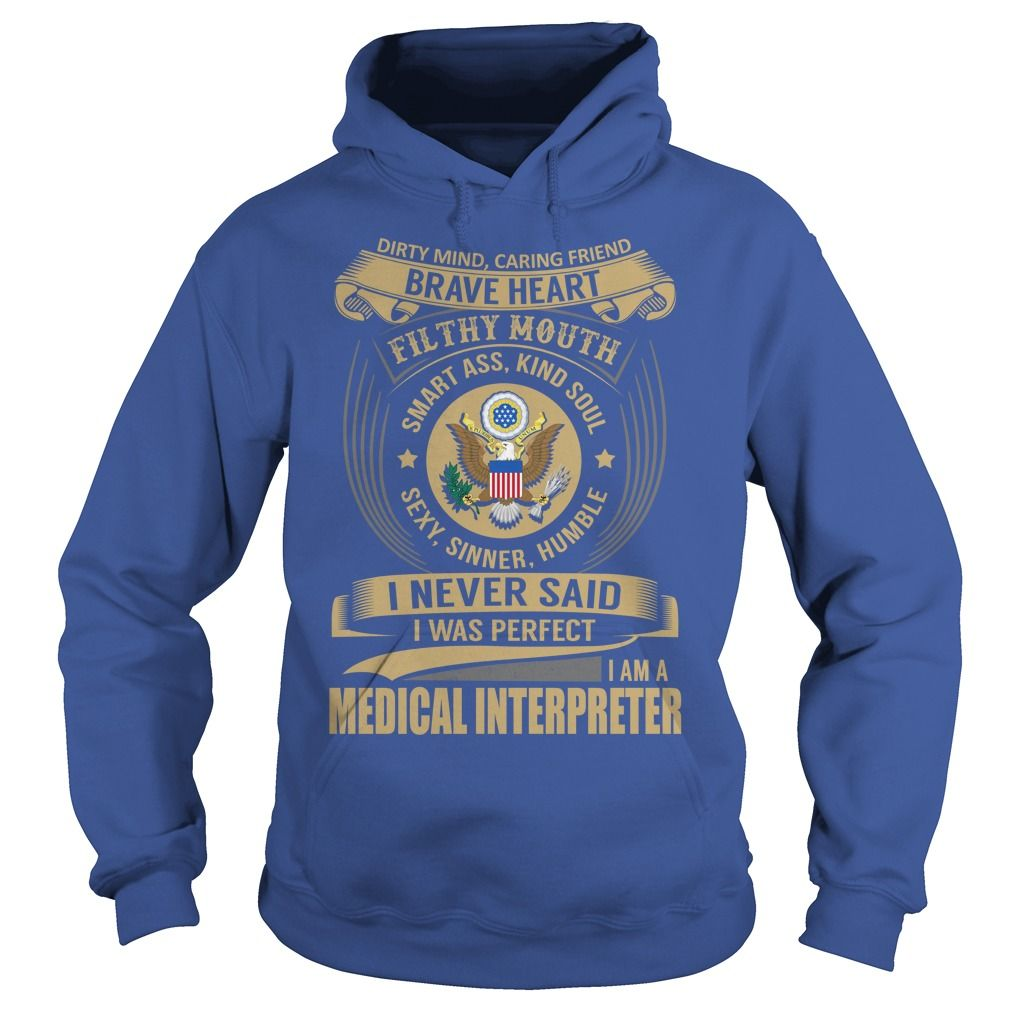 Medical Interpreter Brave Heart Job Title TShirts #gift #ideas #Popular #Everything #Videos #Shop #Animals #pets #Architecture #Art #Cars #motorcycles #Celebrities #DIY #crafts #Design #Education #Entertainment #Food #drink #Gardening #Geek #Hair #beauty #Health #fitness #History #Holidays #events #Home decor #Humor #Illustrations #posters #Kids #parenting #Men #Outdoors #Photography #Products #Quotes #Science #nature #Sports #Tattoos #Technology #Travel #Weddings #Women