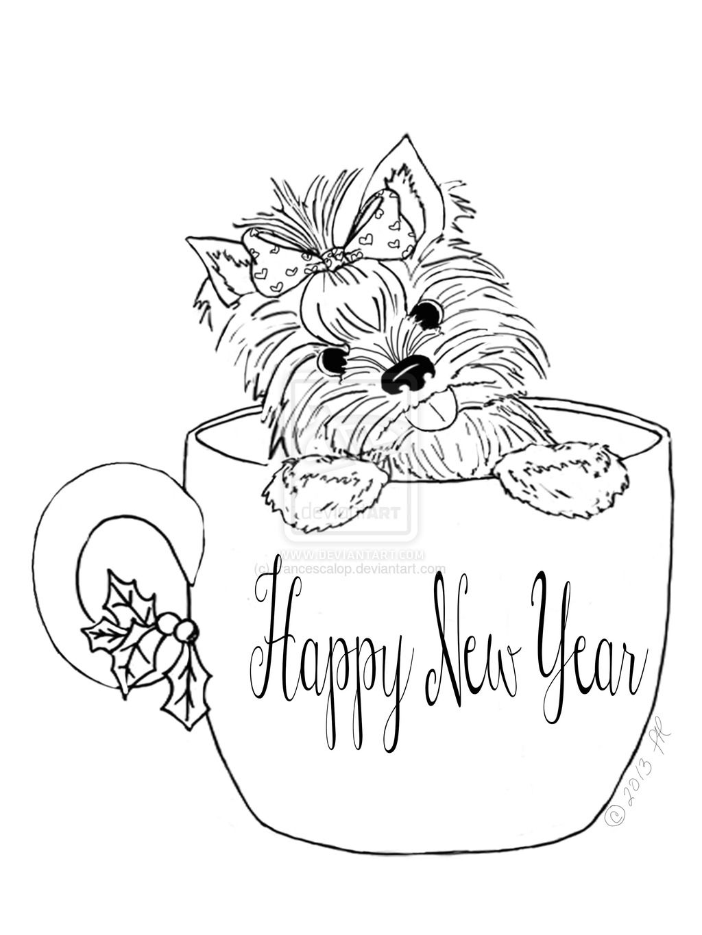 Yorkies Coloring Pages Ideas Puppy Coloring Pages Dog Coloring Page Coloring Pages [ 1365 x 1024 Pixel ]