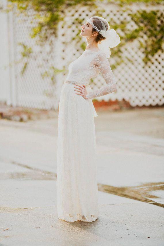 Wedding Rings Amazon Everything Wedding Dresses In 2019
