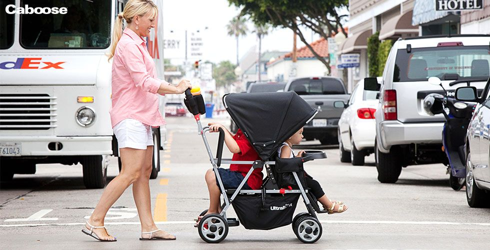 46 best ideas about Baby Strollers on Pinterest | Babies r us ...