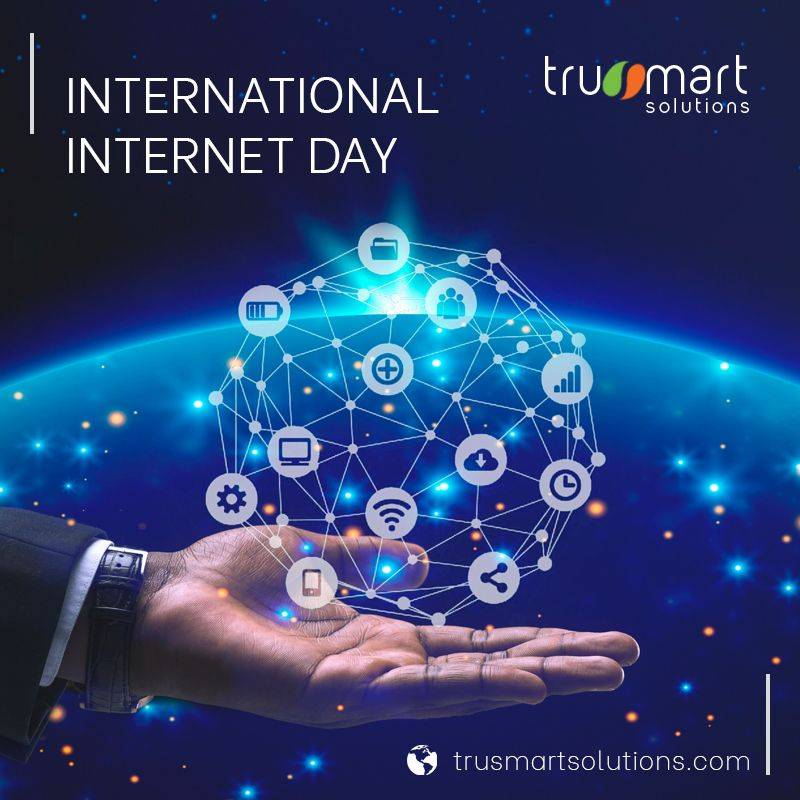 International Internet Day Clear Browsing Data This Or That Questions Digital Certificate