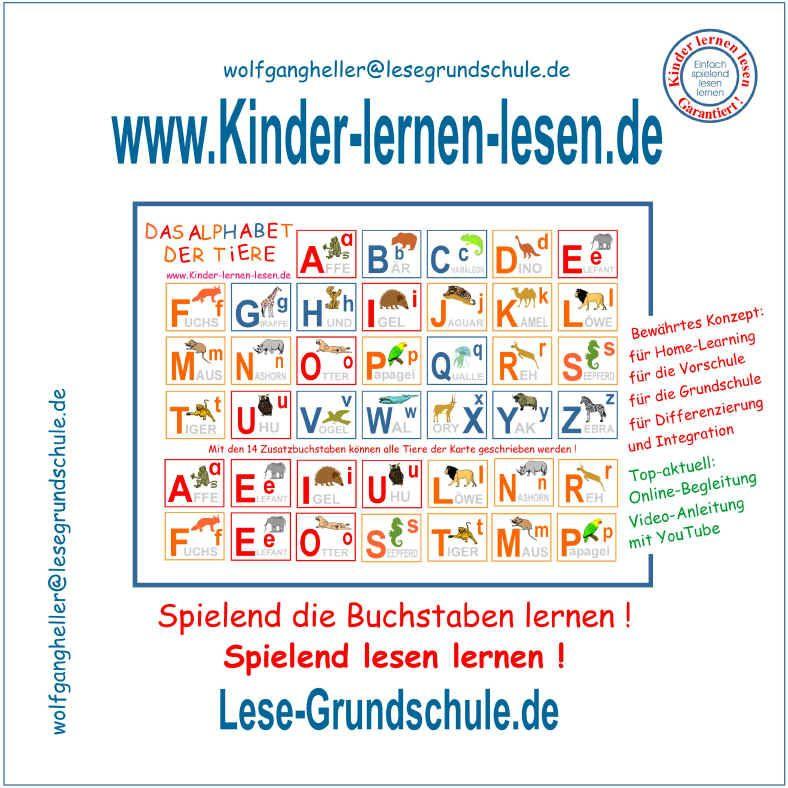 so wird finn deutsch lesen lernen wenn er soweit ist dyslexia legasthenie pinterest. Black Bedroom Furniture Sets. Home Design Ideas