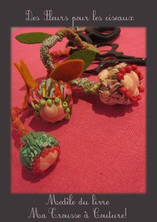 les_fleurs1