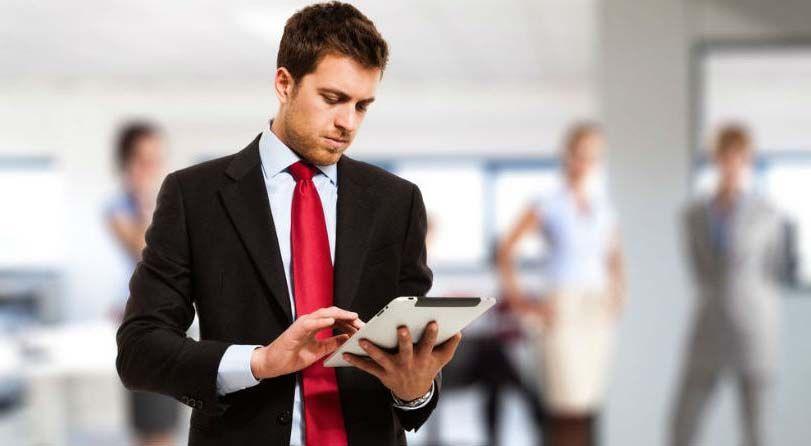 نموذج طلب اجازة سنوية عربي انجليزي Professional Web Design Digital Marketing Training Business Trends