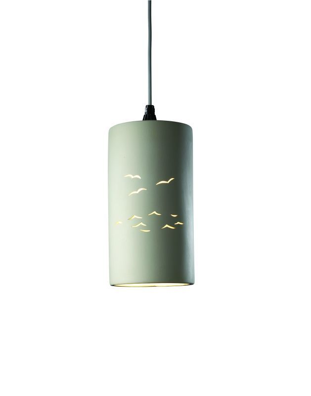 Justice Design Group Cer 9625 Products Pendant